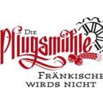 pflugsmuehle_logo